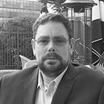 Stephen Boyd Profile