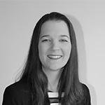 Tamara Roberts Profile