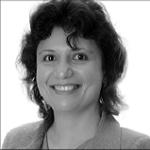 Ioana Popa Profile