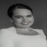 Brooke McInnes Profile