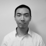 Hong Zhe Loh Profile