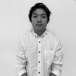 Rayven Nguyen Profile