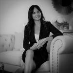 Joanna Ransome Profile