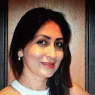 Ash Sharma
